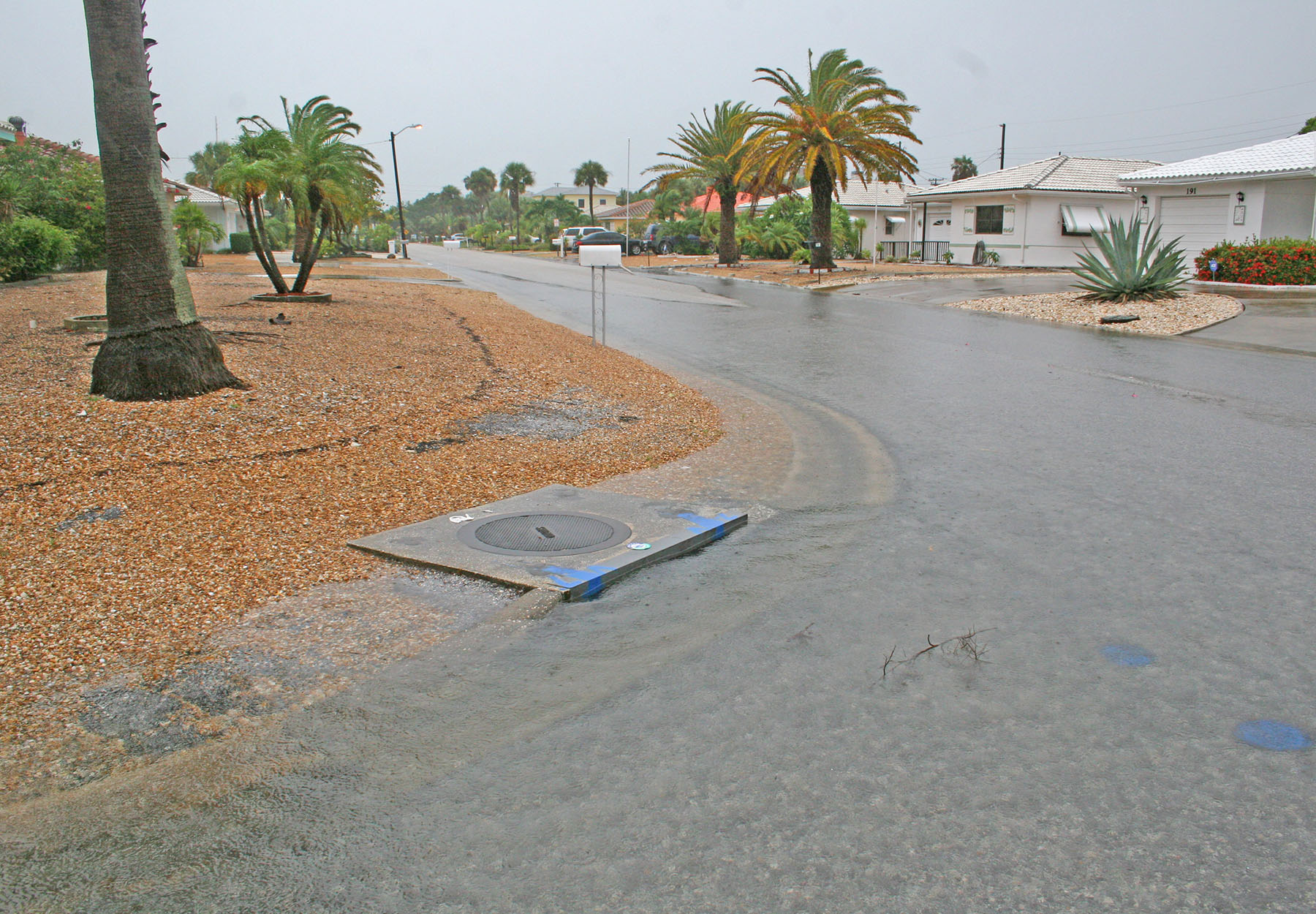 St Pete Stormwater Master Plan top