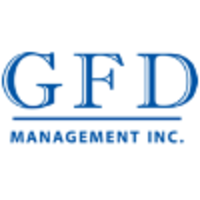Submetering for GFD Management Inc